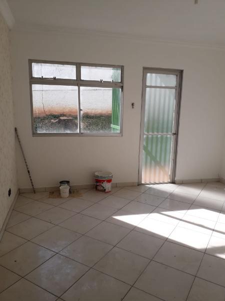 Apartamento  com 3 quartos no Dom Aquino, Cuiabá  - MT