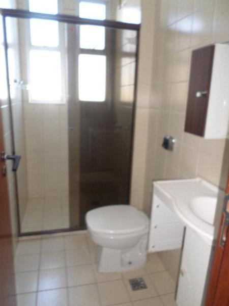 Apartamento  com 2 quartos sendo 1 Suíte no Centro Norte, Cuiabá  - MT