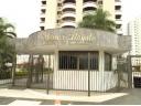 Maison Royale - Maison Royale - Jd. Eldorado - Cuiab� - MT