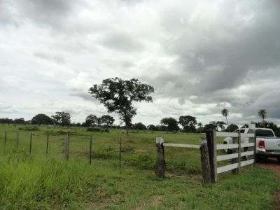 http://www.imoveltop.com.br/imagens/imovel/93/00216/20130114_171311_602483.jpg