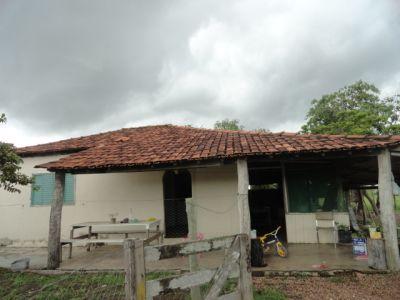 http://www.imoveltop.com.br/imagens/imovel/93/00216/20130114_171500_483219.jpg