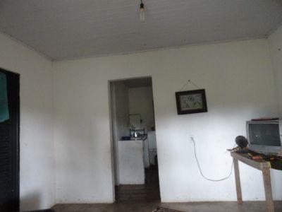 http://www.imoveltop.com.br/imagens/imovel/93/00216/20130114_171511_716830.jpg
