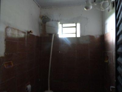 http://www.imoveltop.com.br/imagens/imovel/93/00216/20130114_171513_182974.jpg