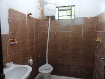 http://www.imoveltop.com.br/imagens/imovel/93/00216/20130114_171514_095432.jpg