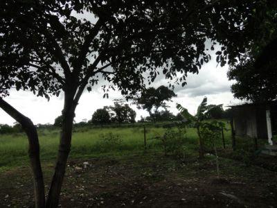 http://www.imoveltop.com.br/imagens/imovel/93/00216/20130114_171519_903126.jpg