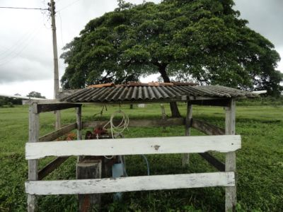 http://www.imoveltop.com.br/imagens/imovel/93/00216/20130114_171522_049736.jpg