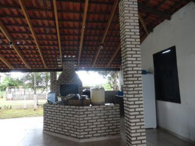 http://www.imoveltop.com.br/imagens/imovel/93/00216/20130114_171533_802693.jpg