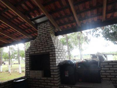 http://www.imoveltop.com.br/imagens/imovel/93/00216/20130114_171536_324016.jpg