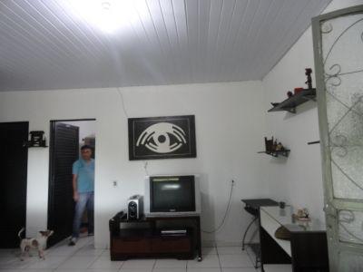 http://www.imoveltop.com.br/imagens/imovel/93/00216/20130114_171545_937164.jpg
