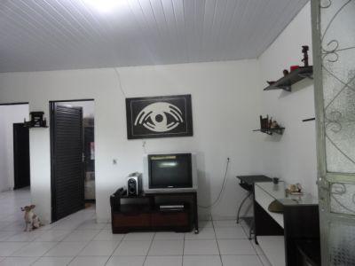 http://www.imoveltop.com.br/imagens/imovel/93/00216/20130114_171546_952017.jpg
