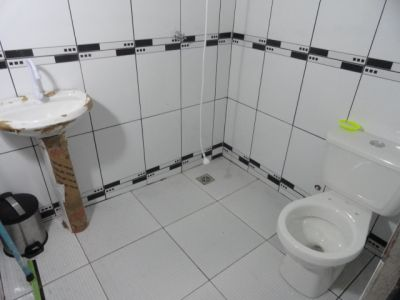 http://www.imoveltop.com.br/imagens/imovel/93/00216/20130114_171556_931608.jpg