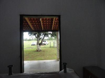 http://www.imoveltop.com.br/imagens/imovel/93/00216/20130114_171606_587190.jpg
