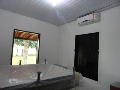 http://www.imoveltop.com.br/imagens/imovel/93/00216/20130114_171607_127840.jpg