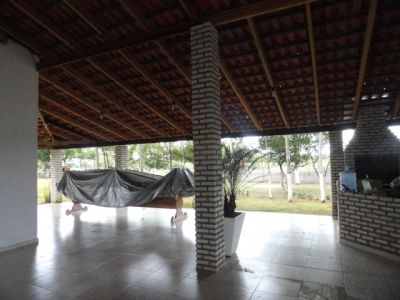 http://www.imoveltop.com.br/imagens/imovel/93/00216/20130114_171612_145963.jpg