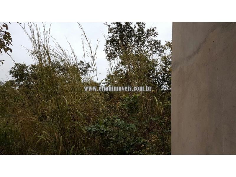 http://www.imoveltop.com.br/imagens/imovel/93/01108/20170604_031922_971482.jpg