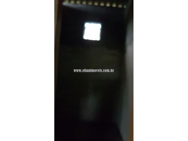 http://www.imoveltop.com.br/imagens/imovel/93/01108/20170604_031928_827569.jpg