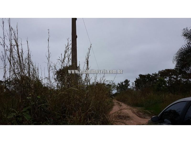 http://www.imoveltop.com.br/imagens/imovel/93/01108/20170604_031929_516783.jpg