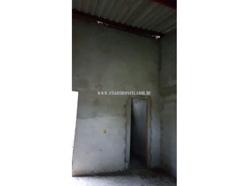 http://www.imoveltop.com.br/imagens/imovel/93/01108/20170604_031931_417032.jpg