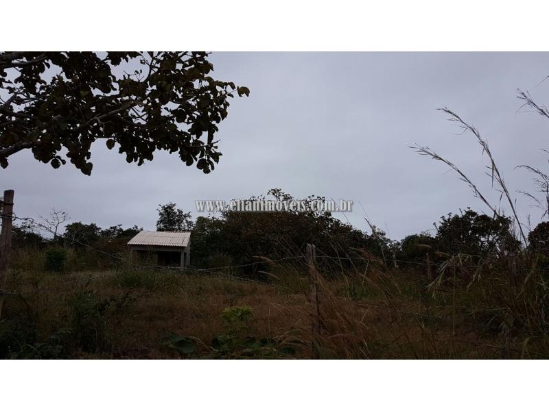 http://www.imoveltop.com.br/imagens/imovel/93/01108/20170604_031935_135704.jpg
