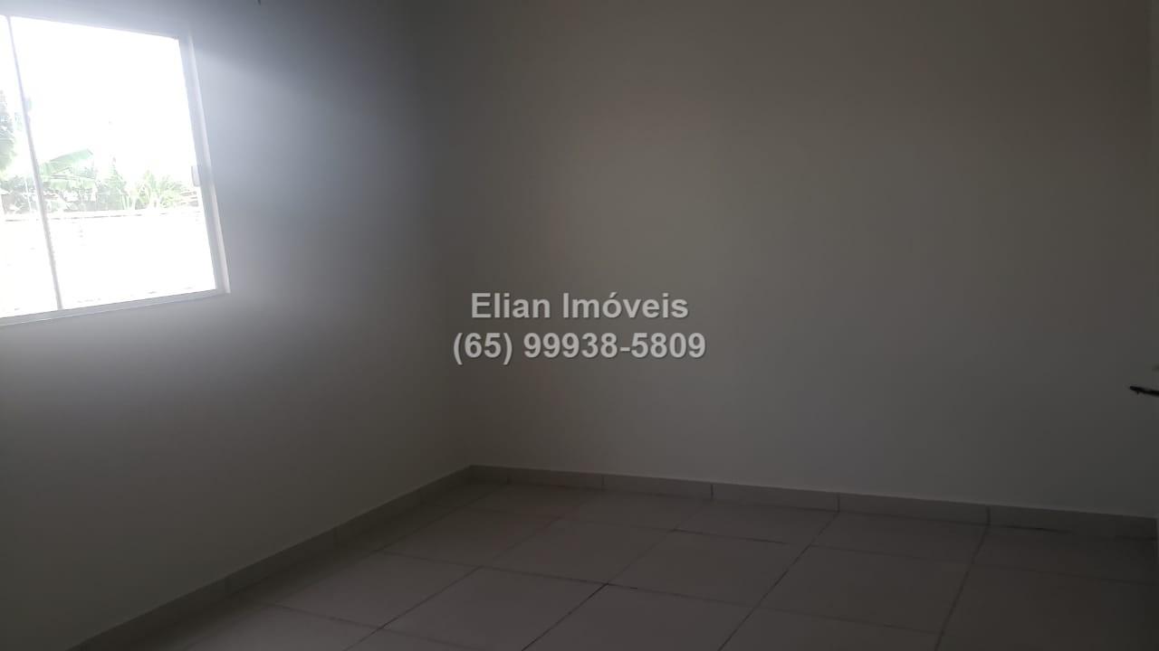http://www.imoveltop.com.br/imagens/imovel/93/11213/20200324_153312_640713.jpeg