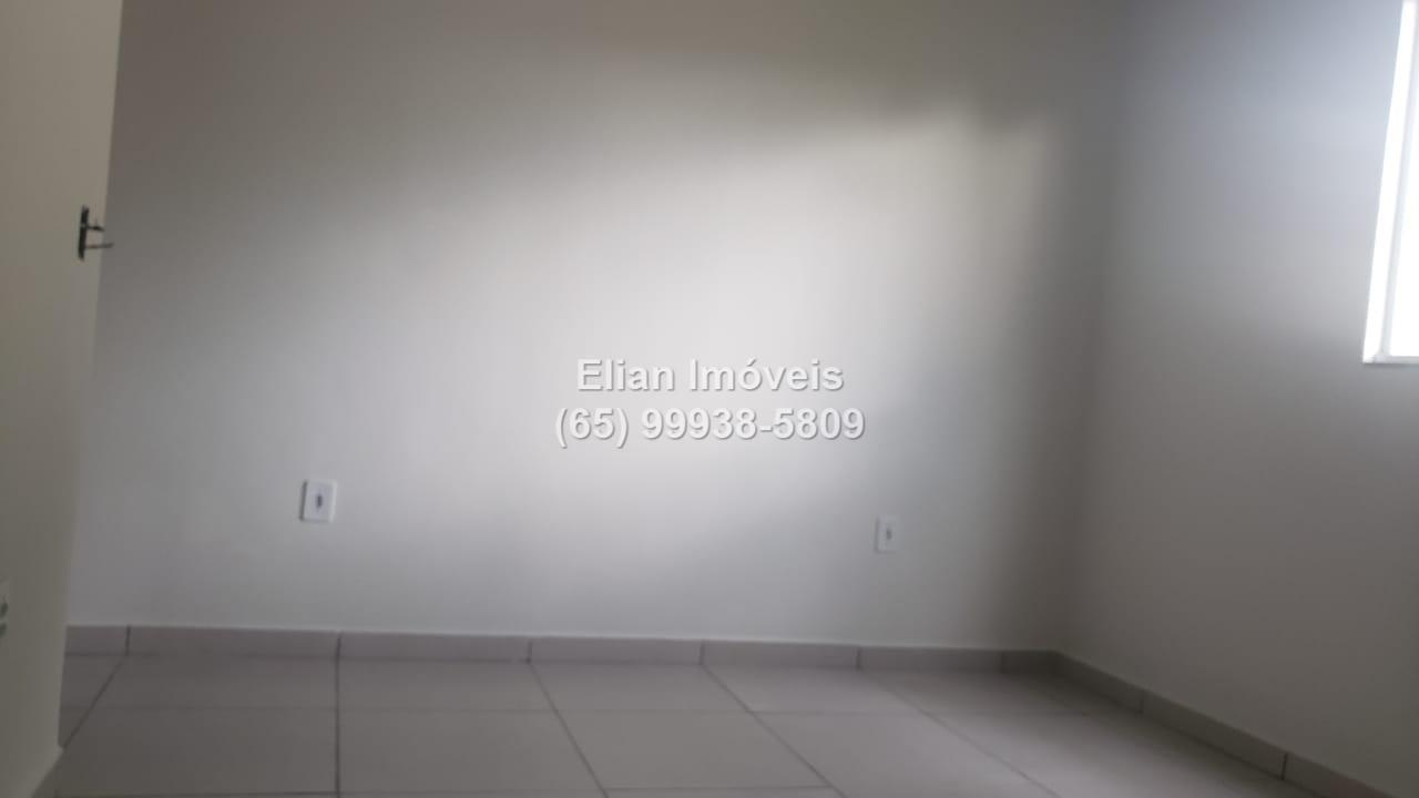 http://www.imoveltop.com.br/imagens/imovel/93/11213/20200324_153312_824507.jpeg