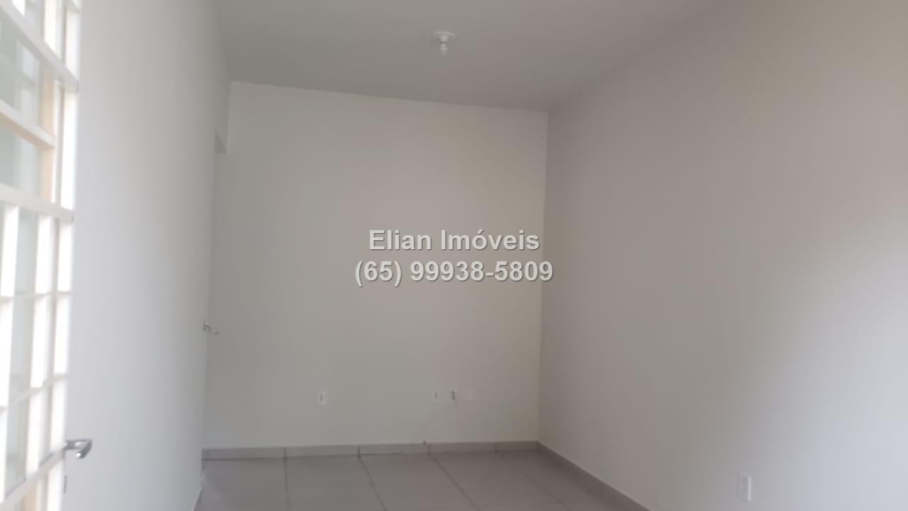 http://www.imoveltop.com.br/imagens/imovel/93/11213/20200324_153314_945126.jpeg