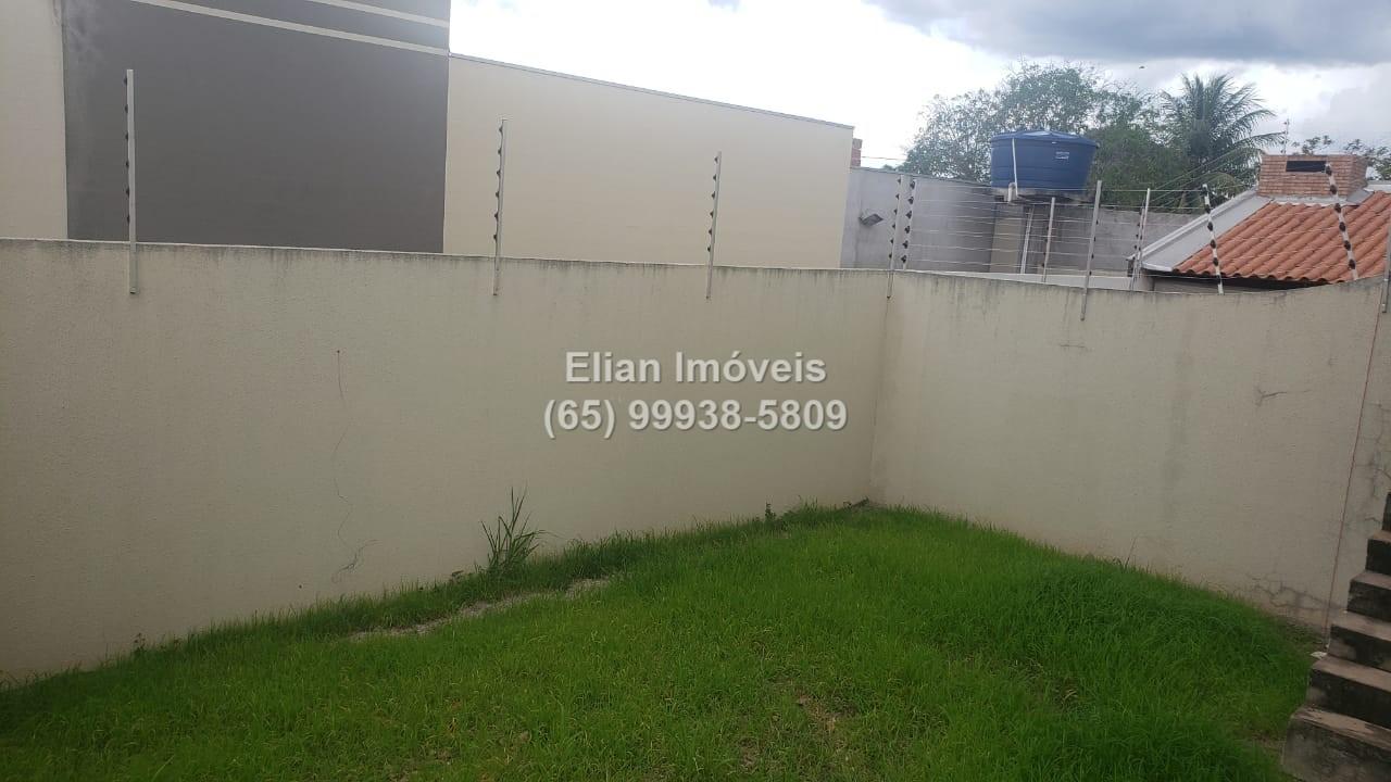 http://www.imoveltop.com.br/imagens/imovel/93/11213/20200324_153316_012596.jpeg