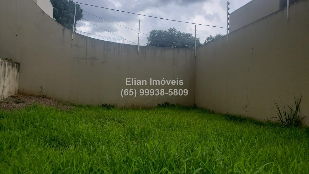 http://www.imoveltop.com.br/imagens/imovel/93/11213/20200324_153318_853461.jpeg