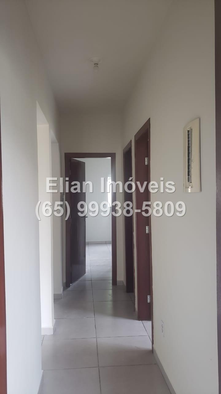 http://www.imoveltop.com.br/imagens/imovel/93/11213/20200324_153318_921763.jpeg