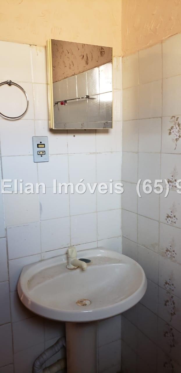 http://www.imoveltop.com.br/imagens/imovel/93/11260/20200706_171929_273856.jpeg