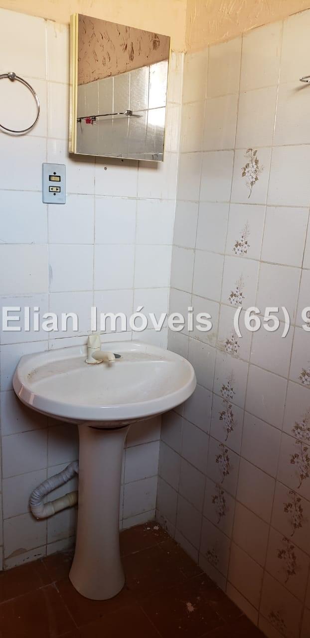 http://www.imoveltop.com.br/imagens/imovel/93/11260/20200706_171929_562801.jpeg