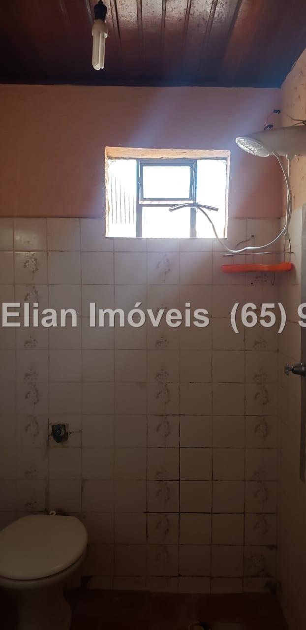 http://www.imoveltop.com.br/imagens/imovel/93/11260/20200706_171929_983015.jpeg