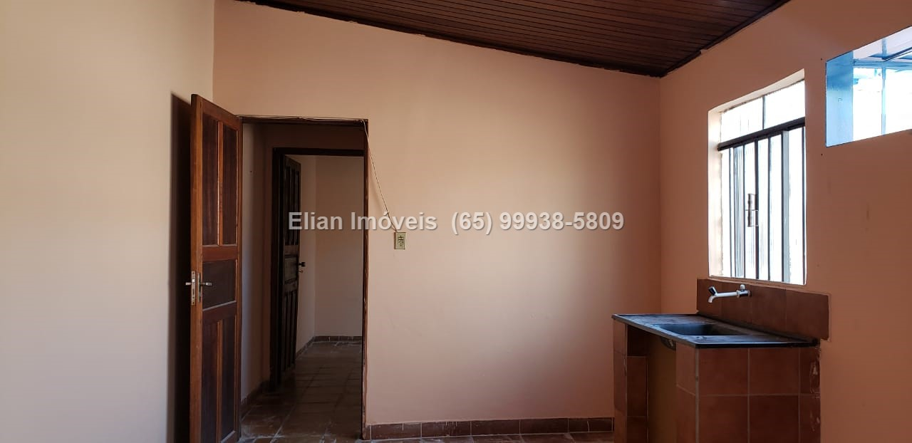 http://www.imoveltop.com.br/imagens/imovel/93/11260/20200706_171930_297845.jpeg