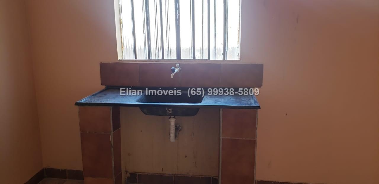 http://www.imoveltop.com.br/imagens/imovel/93/11260/20200706_171930_872945.jpeg