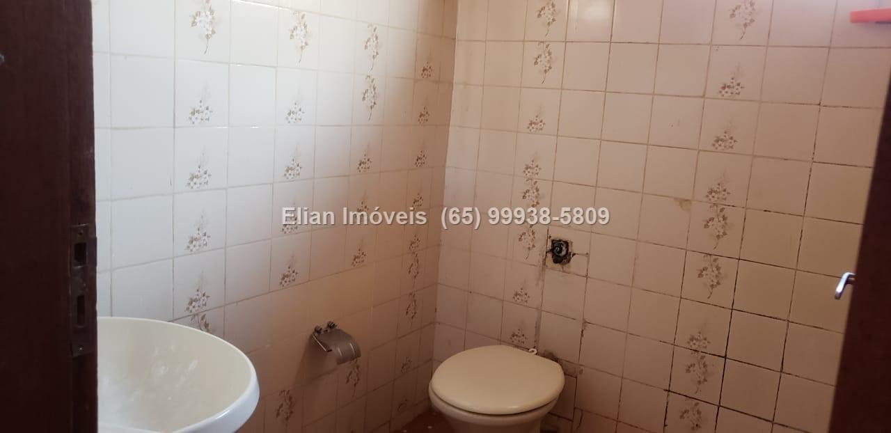 http://www.imoveltop.com.br/imagens/imovel/93/11260/20200706_171930_910352.jpeg