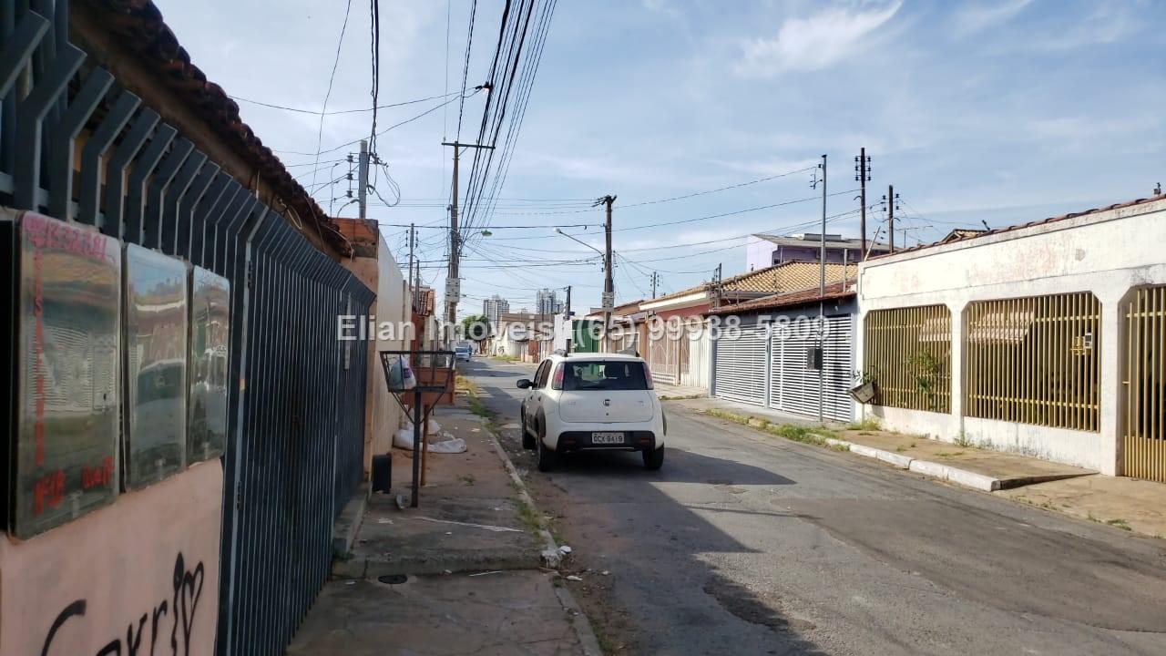 http://www.imoveltop.com.br/imagens/imovel/93/11260/20200706_171931_726594.jpeg