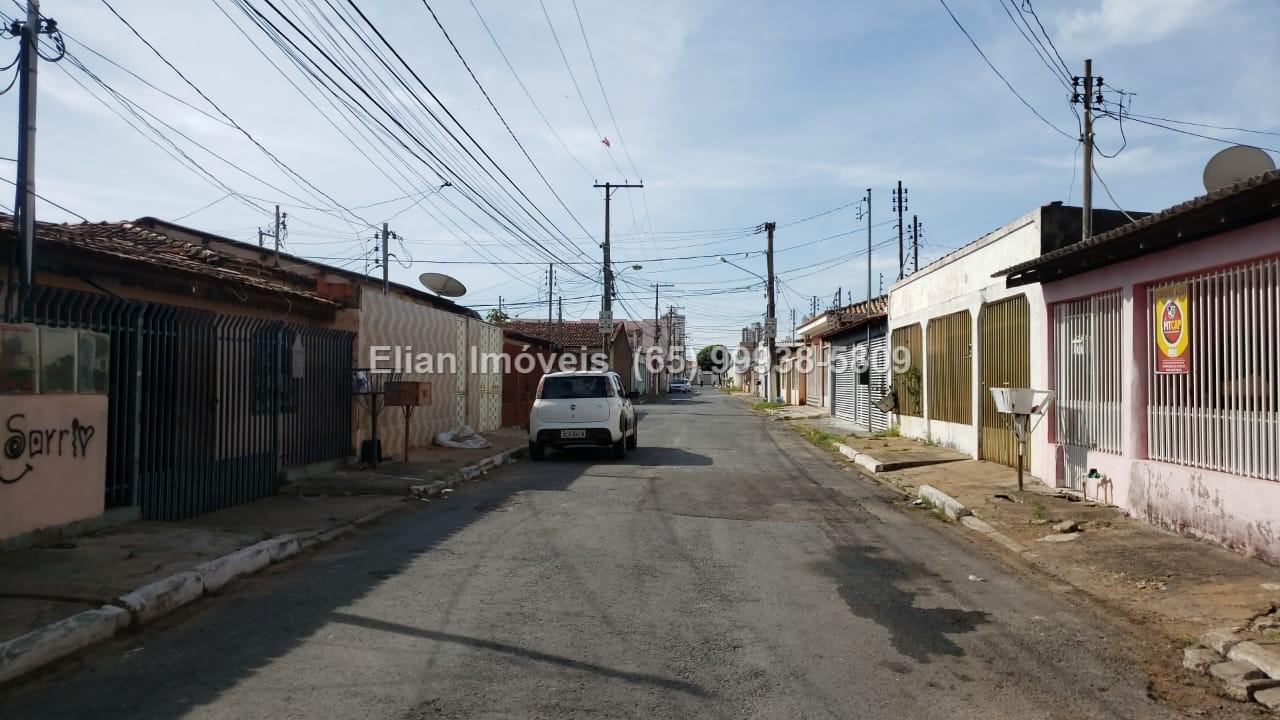 http://www.imoveltop.com.br/imagens/imovel/93/11260/20200706_171932_970361.jpeg