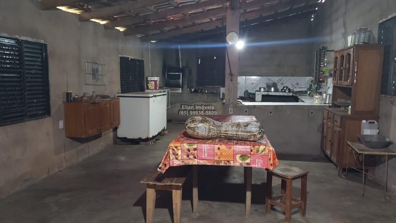 http://www.imoveltop.com.br/imagens/imovel/93/11507/20210423_200539_742185.jpeg