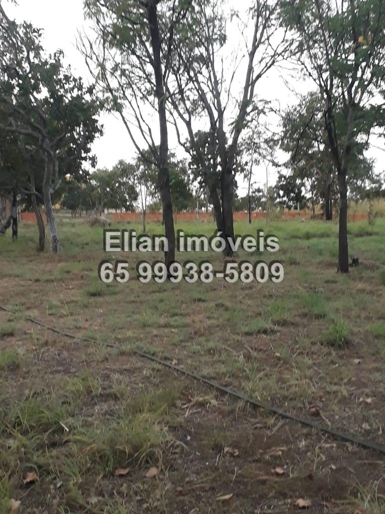 http://www.imoveltop.com.br/imagens/imovel/93/11571/20210811_014704_872906.jpeg