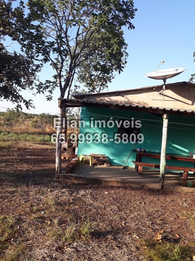 http://www.imoveltop.com.br/imagens/imovel/93/11571/20210811_014705_628537.jpeg