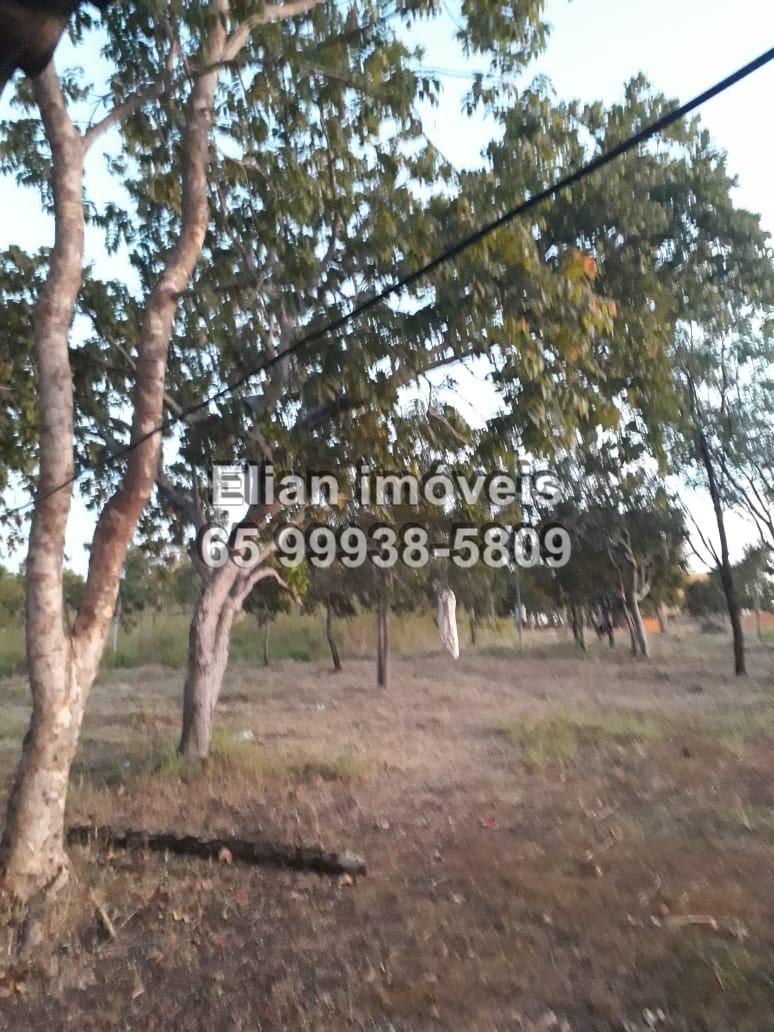 http://www.imoveltop.com.br/imagens/imovel/93/11571/20210811_014705_678430.jpeg