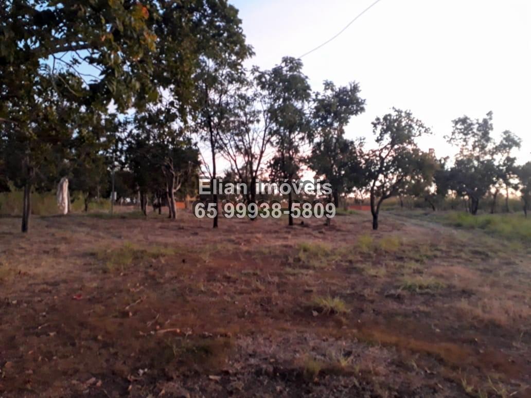 http://www.imoveltop.com.br/imagens/imovel/93/11571/20210811_014705_794368.jpeg
