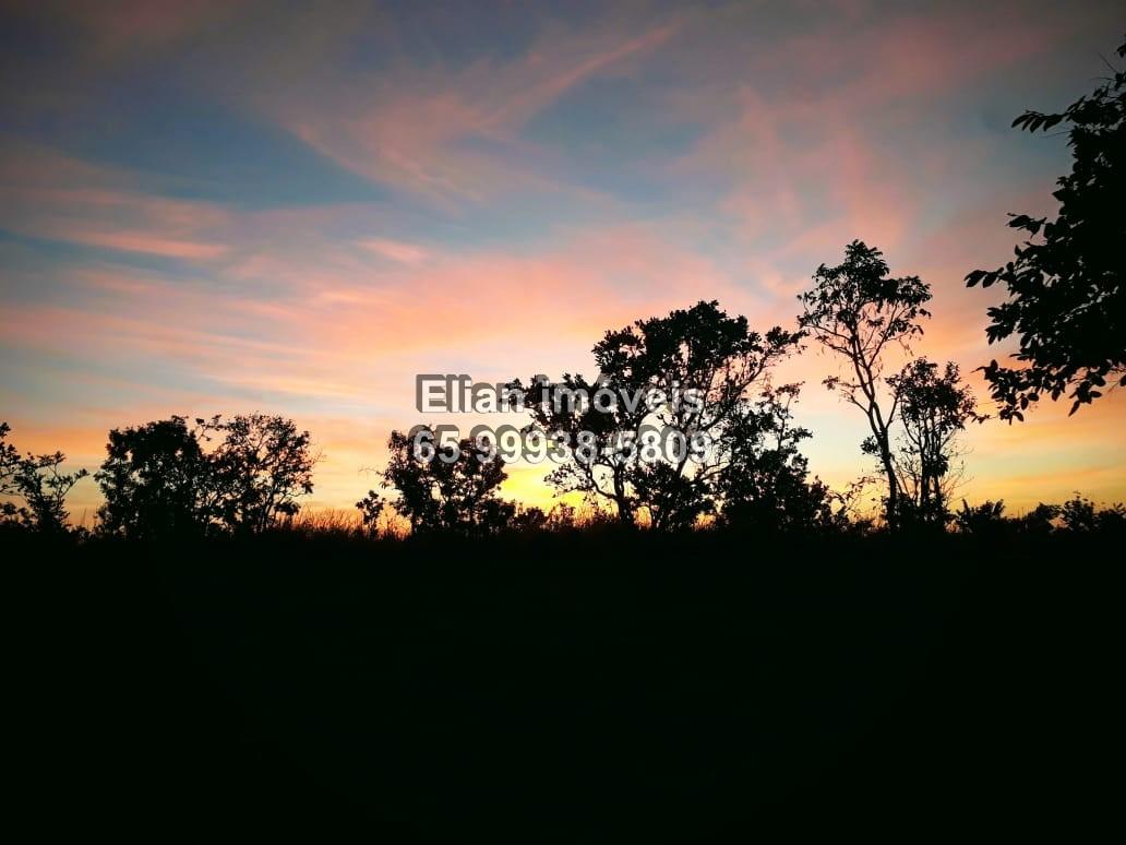 http://www.imoveltop.com.br/imagens/imovel/93/11571/20210811_014705_892613.jpeg