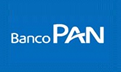 Banco panamericano